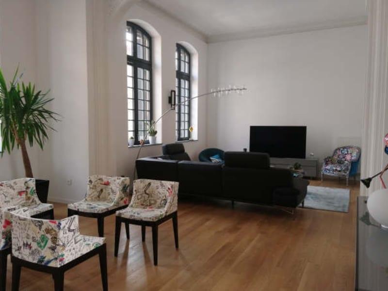 Sale apartment Arras 587000€ - Picture 4
