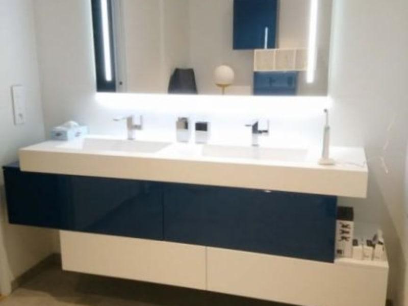 Sale apartment Arras 587000€ - Picture 6