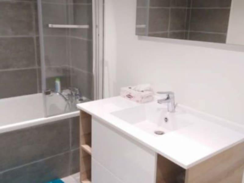Sale apartment Arras 587000€ - Picture 8