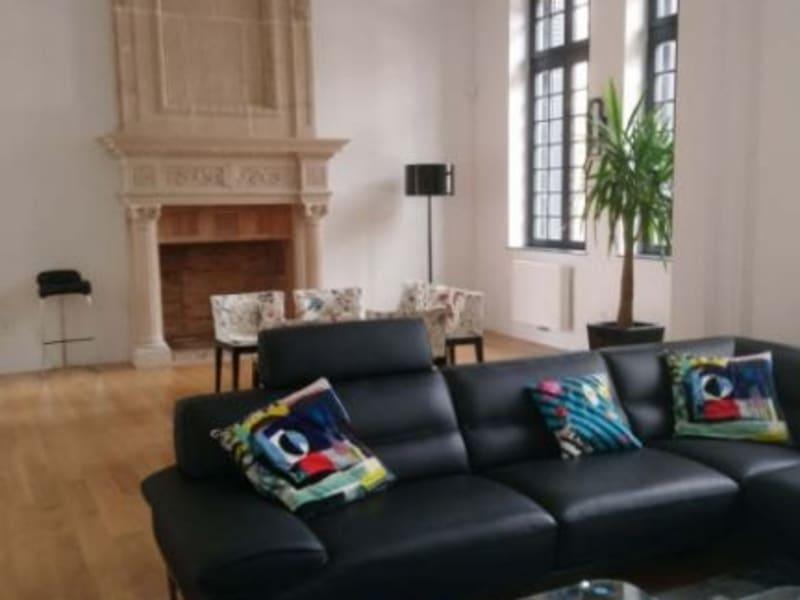 Sale apartment Arras 587000€ - Picture 9