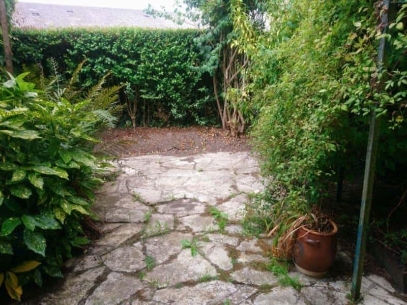 Vente maison / villa Avesnes le comte 117000€ - Photo 4
