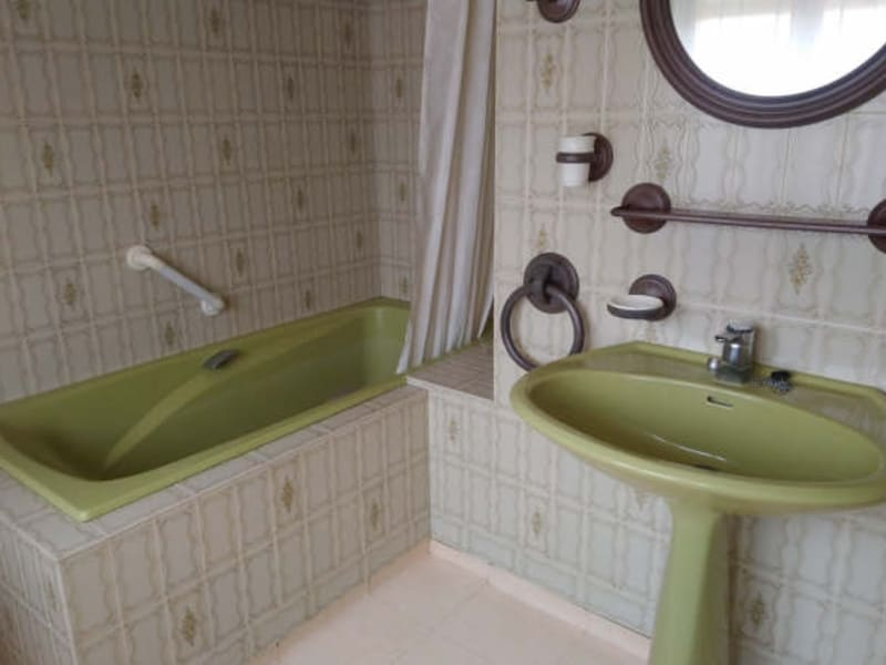 Vente maison / villa Avesnes le comte 117000€ - Photo 5