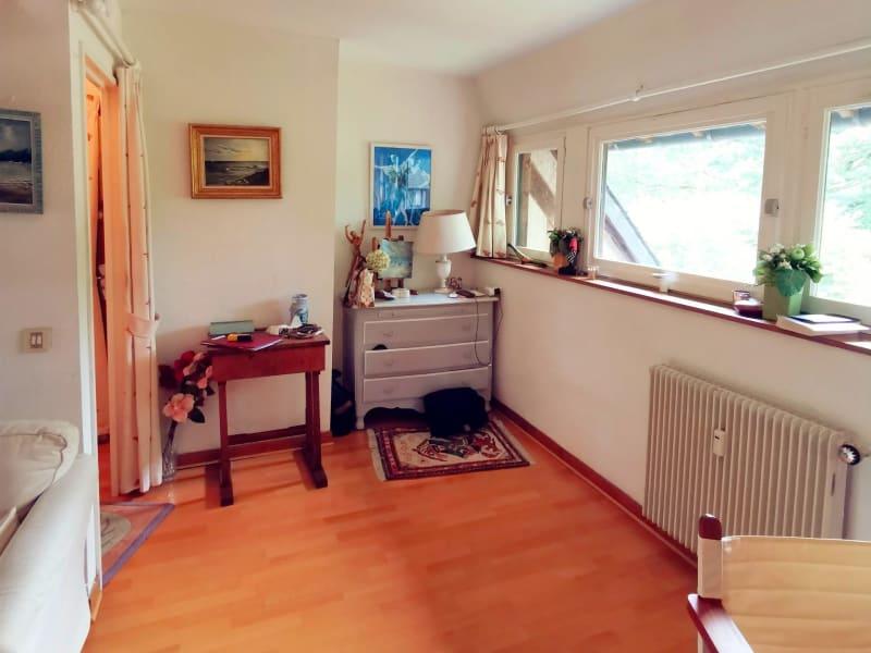 Verkauf wohnung Tourgeville 179000€ - Fotografie 3