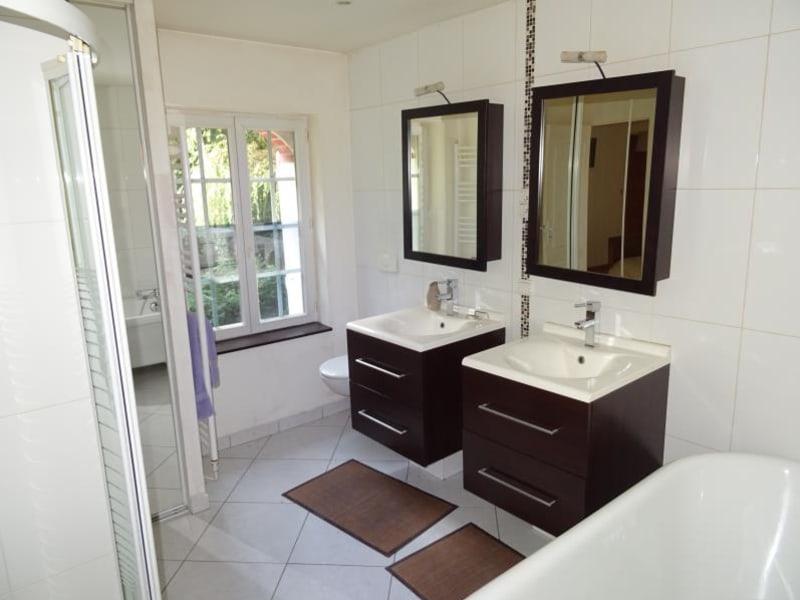 Vente maison / villa St cyr sur loire 803000€ - Photo 12