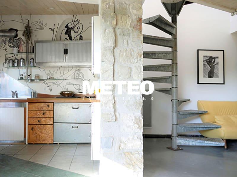 Sale house / villa Les sables d olonne 693000€ - Picture 3