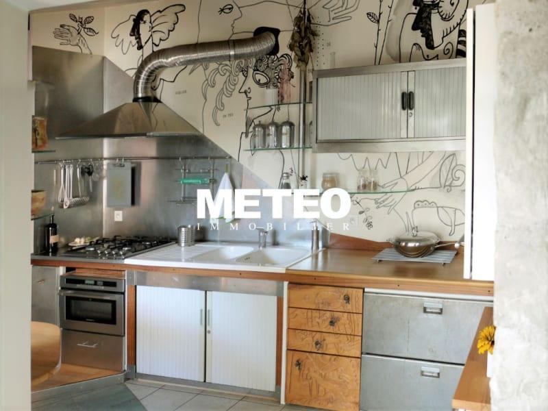 Sale house / villa Les sables d olonne 693000€ - Picture 4