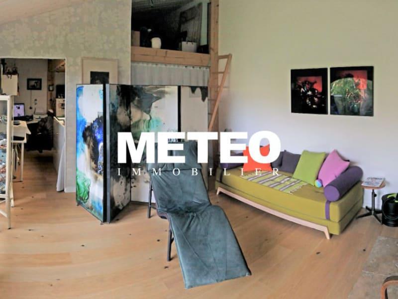Sale house / villa Les sables d olonne 693000€ - Picture 5