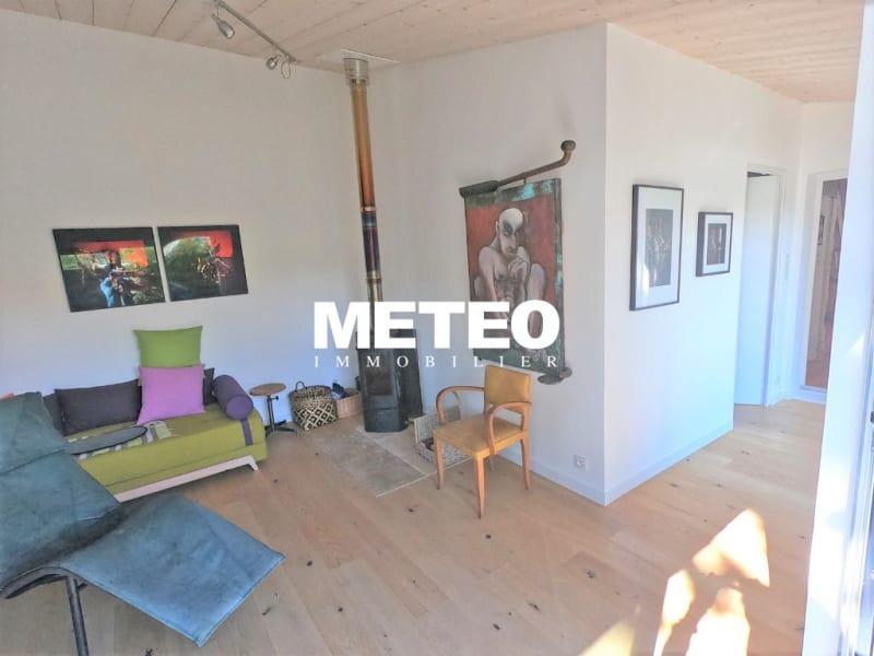 Sale house / villa Les sables d olonne 693000€ - Picture 6