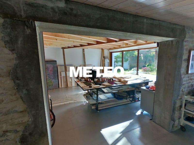 Sale house / villa Les sables d olonne 693000€ - Picture 7