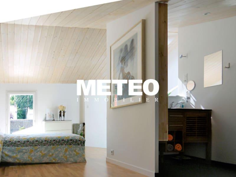Sale house / villa Les sables d olonne 693000€ - Picture 9