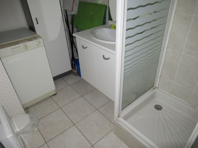Vacation rental apartment Stella 391€ - Picture 5