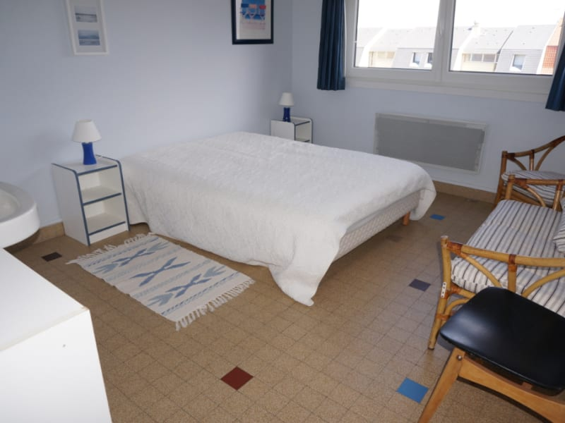 Vacation rental apartment Stella 548€ - Picture 6
