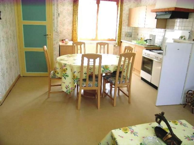 Vacation rental apartment Stella 309€ - Picture 2