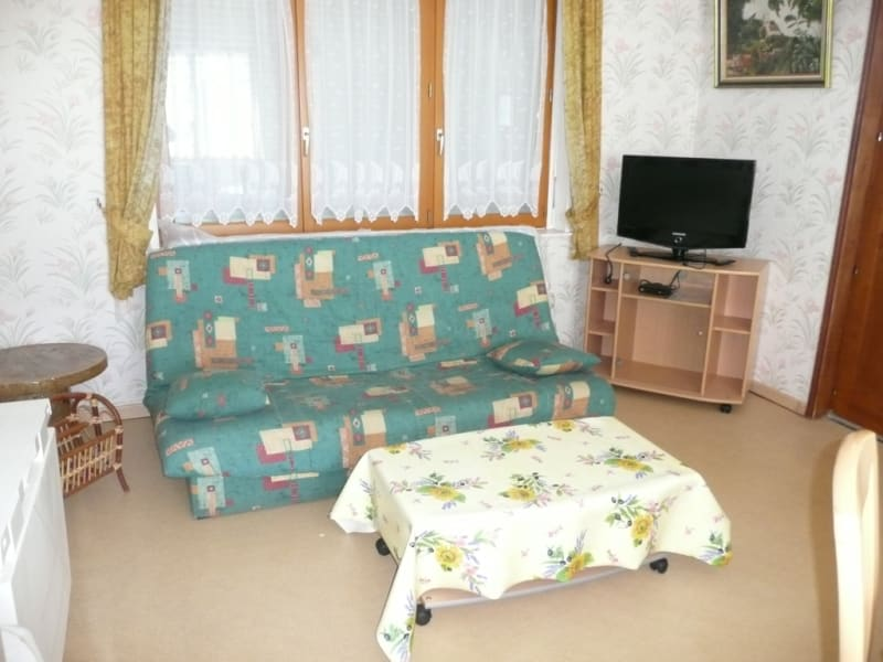 Vacation rental apartment Stella 309€ - Picture 3
