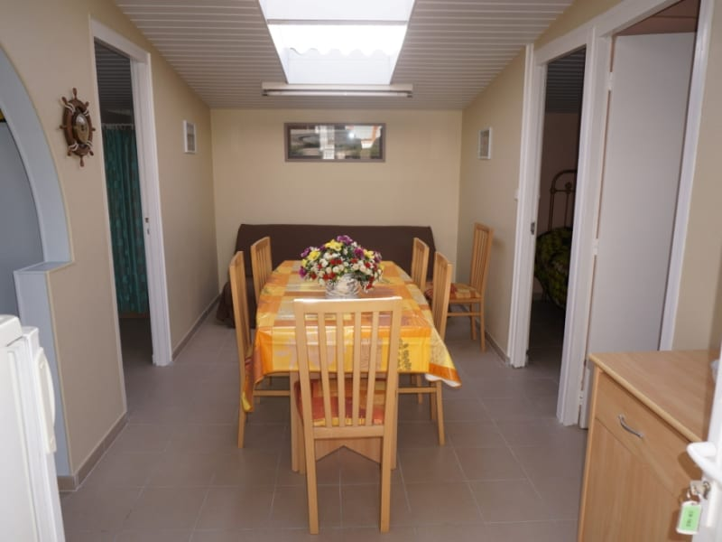 Vacation rental house / villa Stella 331€ - Picture 2