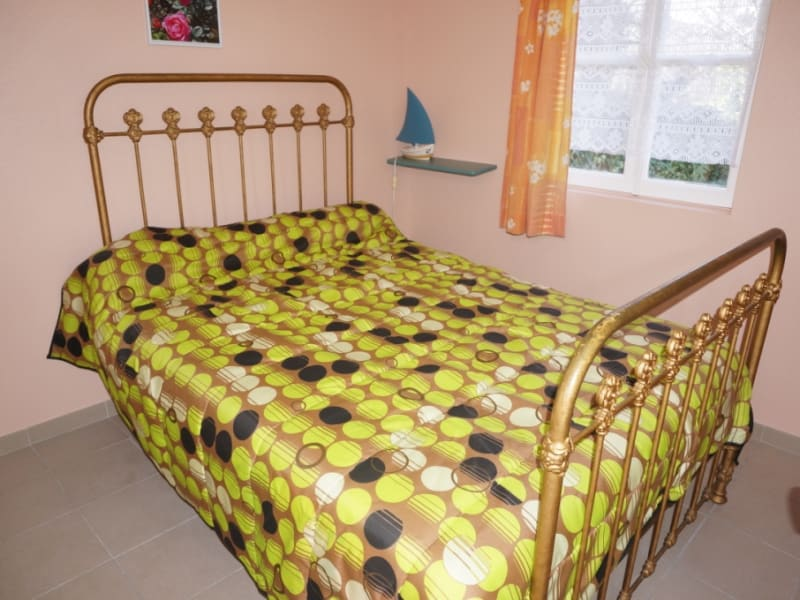 Vacation rental house / villa Stella 331€ - Picture 5