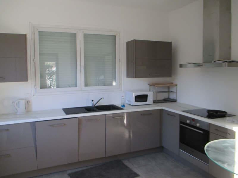 Vente maison / villa Agde 285000€ - Photo 1