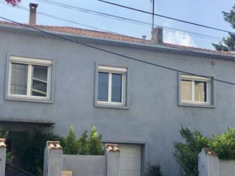 Vente maison / villa Agde 285000€ - Photo 2
