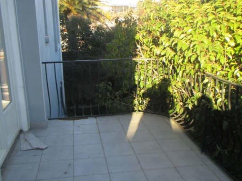 Vente maison / villa Agde 285000€ - Photo 3