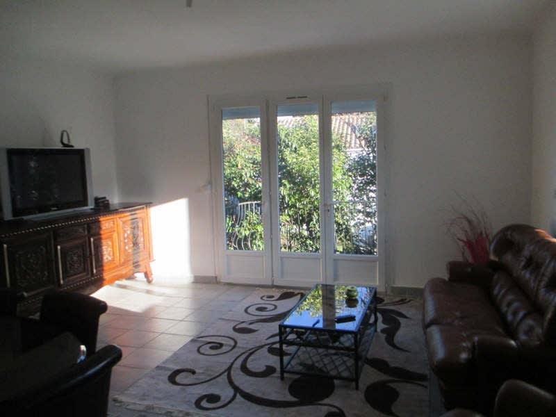 Vente maison / villa Agde 285000€ - Photo 4