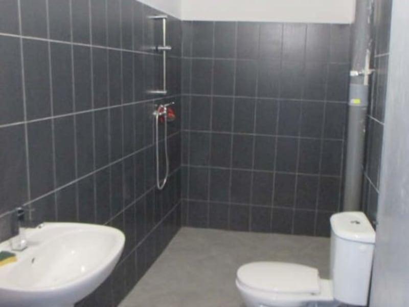 Vente maison / villa Agde 285000€ - Photo 5