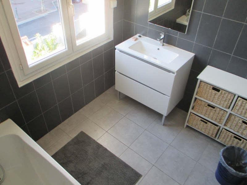 Vente maison / villa Agde 285000€ - Photo 6