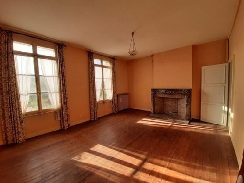 Sale house / villa Aumale 190000€ - Picture 2