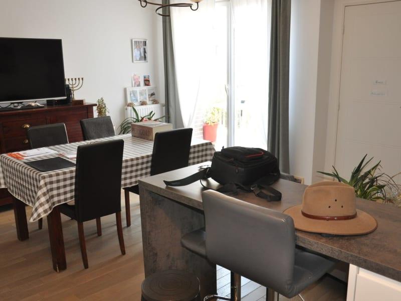 Vente appartement Les lilas 690000€ - Photo 20