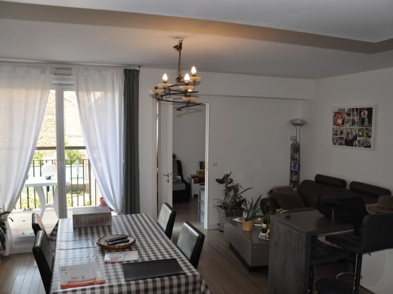 Vente appartement Les lilas 690000€ - Photo 6