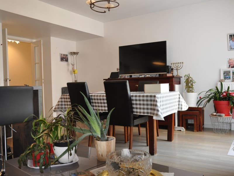 Vente appartement Les lilas 690000€ - Photo 1