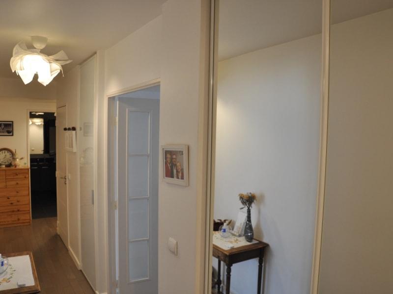 Vente appartement Les lilas 690000€ - Photo 8
