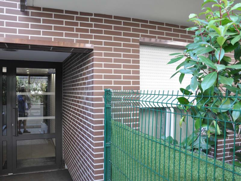 Vente appartement Les lilas 690000€ - Photo 3