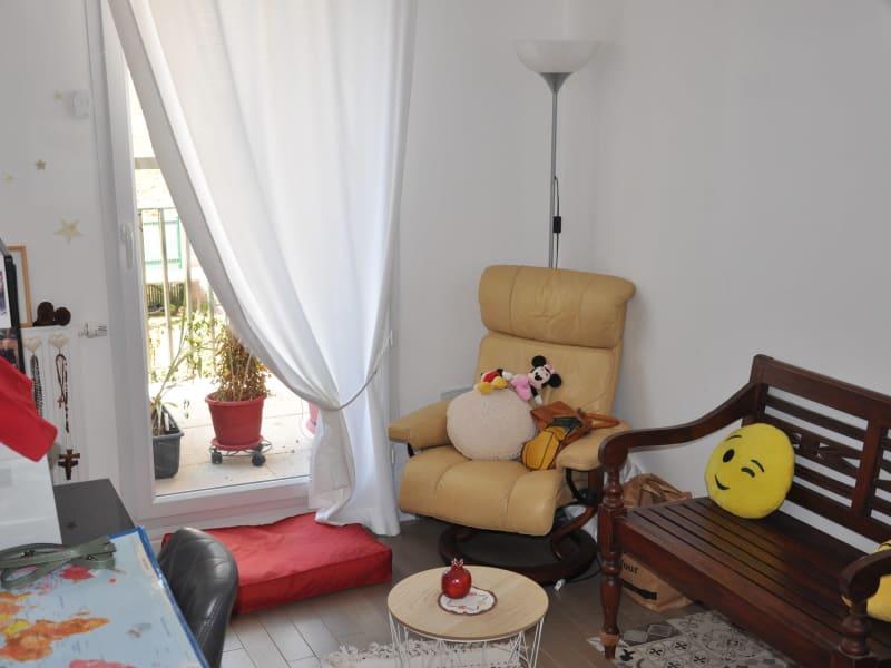 Vente appartement Les lilas 690000€ - Photo 14
