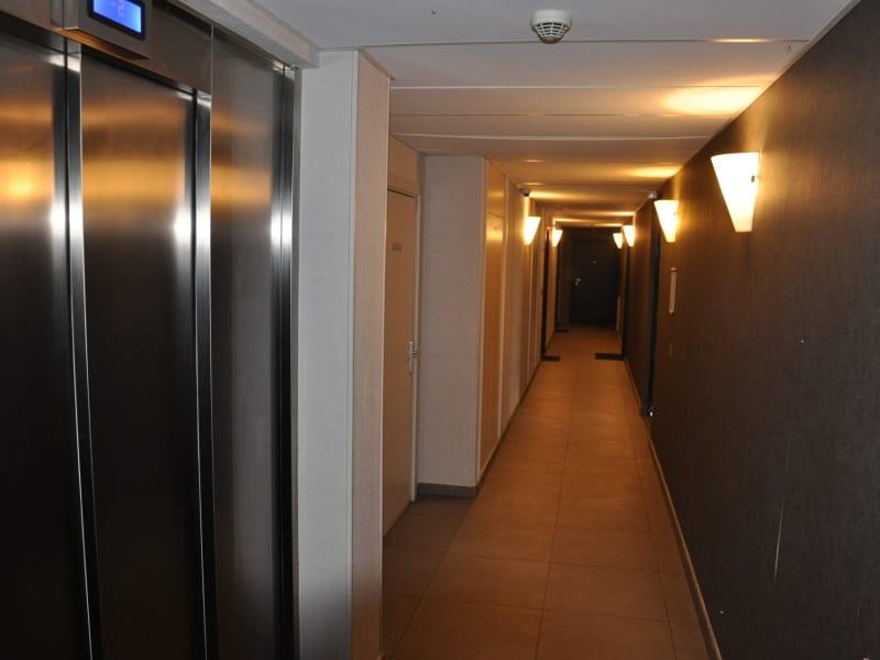 Vente appartement Les lilas 690000€ - Photo 5