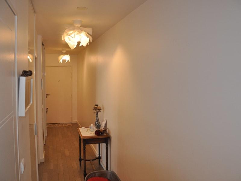 Vente appartement Les lilas 690000€ - Photo 9