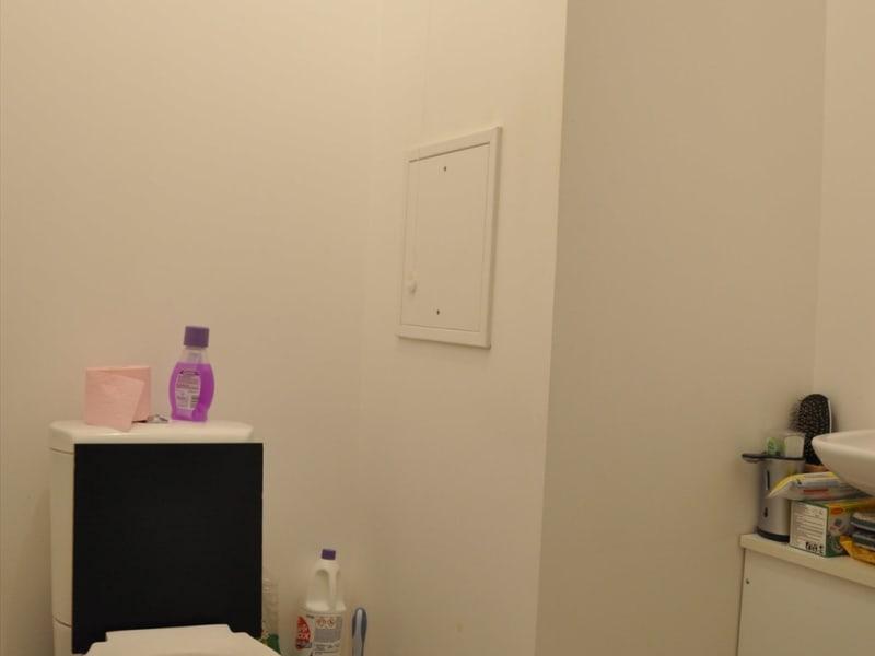 Vente appartement Les lilas 690000€ - Photo 10