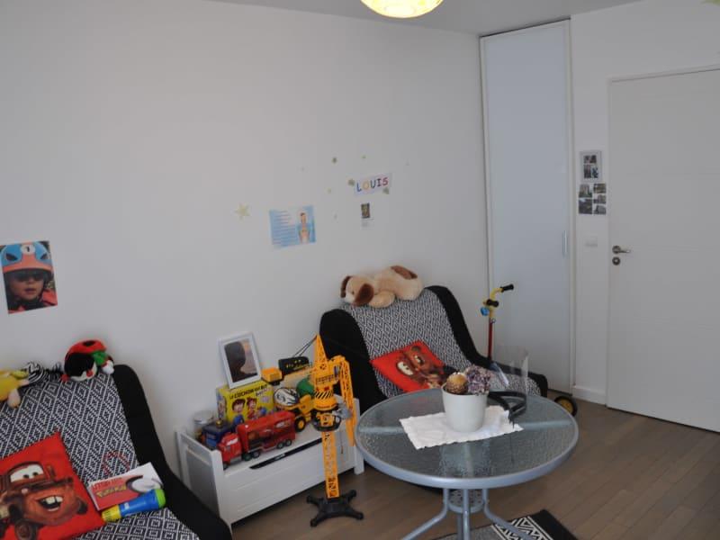 Vente appartement Les lilas 690000€ - Photo 16