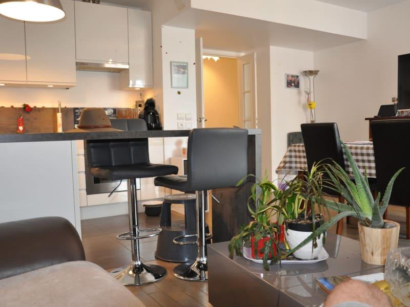Vente appartement Les lilas 690000€ - Photo 18