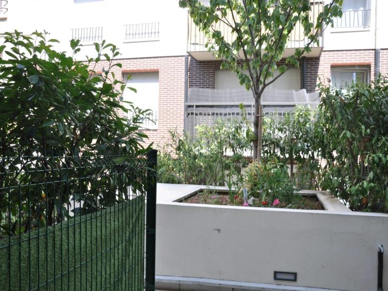 Vente appartement Les lilas 690000€ - Photo 24