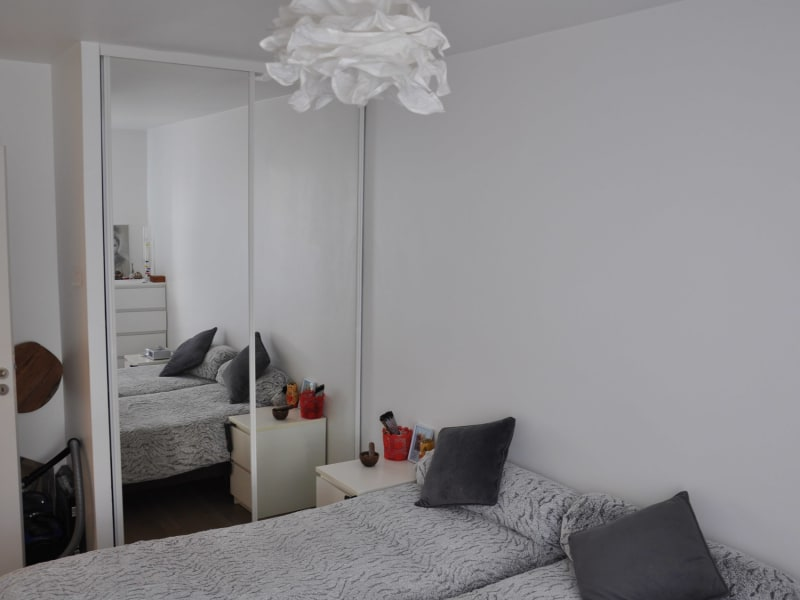 Vente appartement Les lilas 690000€ - Photo 13