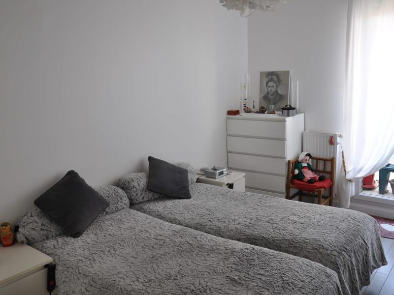 Vente appartement Les lilas 690000€ - Photo 12