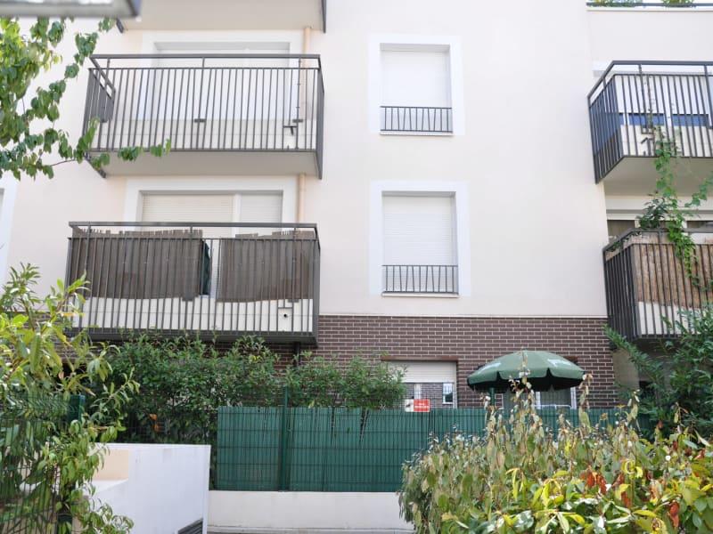 Vente appartement Les lilas 690000€ - Photo 4