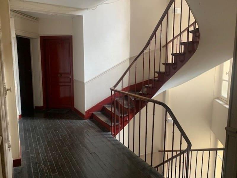 Vente appartement Fontenay-sous-bois 145000€ - Photo 3