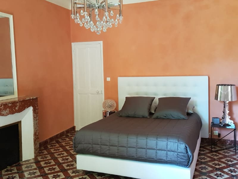 Venta  casa Orange 825000€ - Fotografía 6