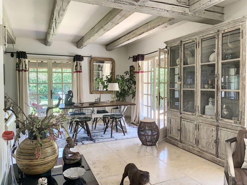 Vendita casa Villeneuve les avignon 699000€ - Fotografia 5