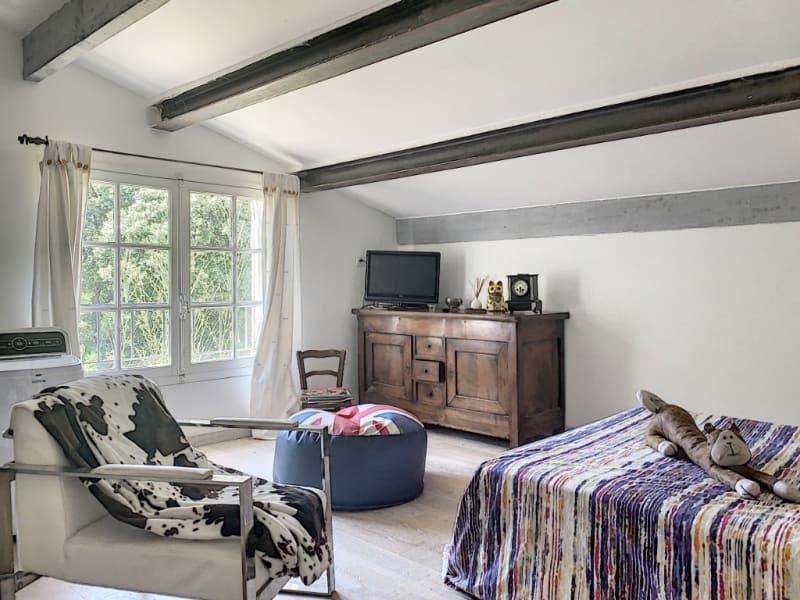 Vendita casa Villeneuve les avignon 699000€ - Fotografia 7