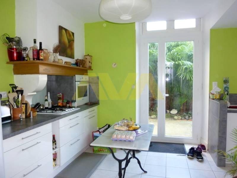 Sale house / villa Salies de bearn 257980€ - Picture 2