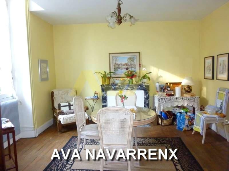 Sale house / villa Salies de bearn 257980€ - Picture 1