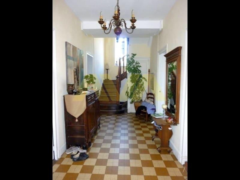 Sale house / villa Salies de bearn 257980€ - Picture 3