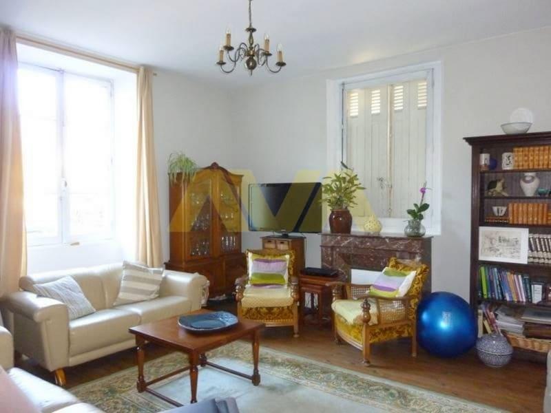 Sale house / villa Salies de bearn 257980€ - Picture 4